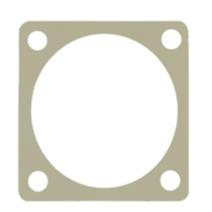 MAJR - Connector Gasket